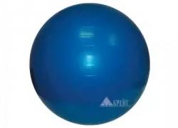 Гимнастический мяч с системой АВС Крейт AGMp 65 см в коробке с насосом