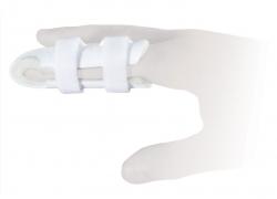 Фиксатор пальцев кисти Экотен FS-004-D шина