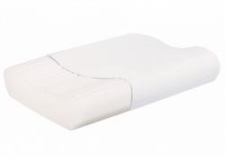 Подушка Тривес ТОП-102 ортопедическая
