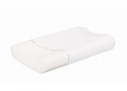 Подушка для детей Тривес ТОП-101 для детей от 3-х лет