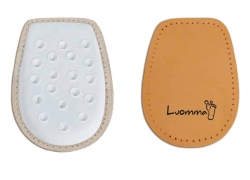 Подпяточник ортопедический Luomma Lum701