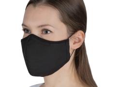 Защитная многоразовая маска Крейт МЗМ-01С