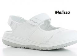 Обувь женская Oxypas Melissa