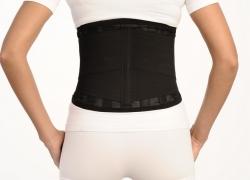 Корсет ортопедический Тривес Т.58.05 (Т-1555) для спины