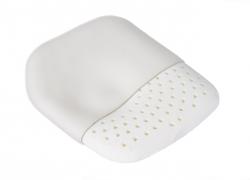 Подушка ортопедическая из латекса для детей до 3-х лет  Тривес ТОП 226