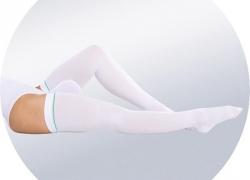 Чулки Orto Ч602 для операции и родов