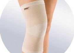Бандаж на колено Orto BKN 301 эластичный