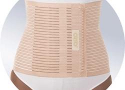 Бандаж Орто  БП-122 послеоперационный на брюшную стенку AirPlus