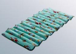 Ортопедический матрас ПасТер КР 0700 для детей в кроватку