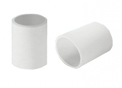 Кольца защитные силиконовые Тривес СТ-45 д/пальцев стопы (2шт)
