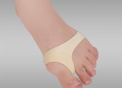 Подушечки для стоп ортопедические Крейт С-125